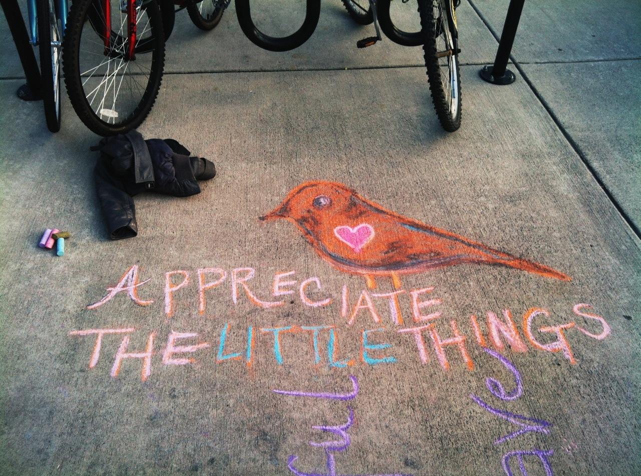 appreciate-chalk.jpg