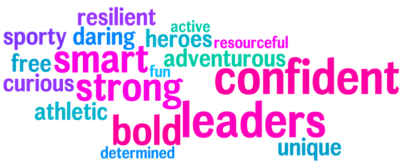 Wordle_-_Create-1.jpg