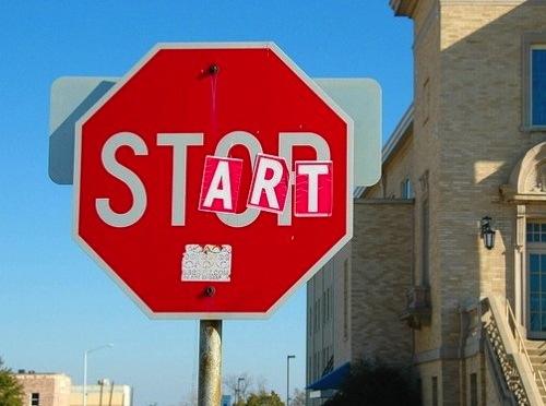 start_stopsign-500x406.jpg