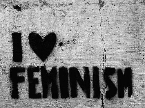 i-love-feminism.jpg