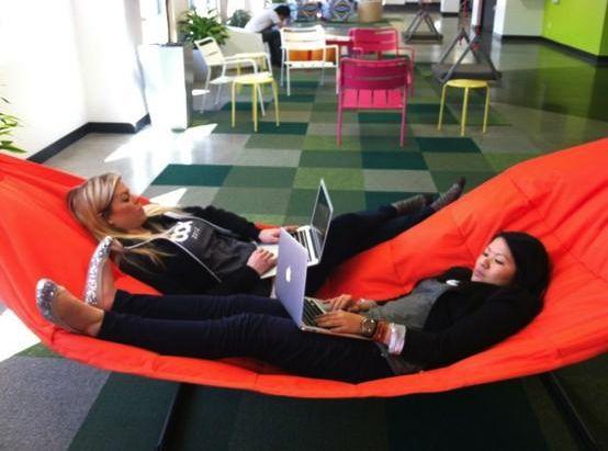 hammocks_0.jpg