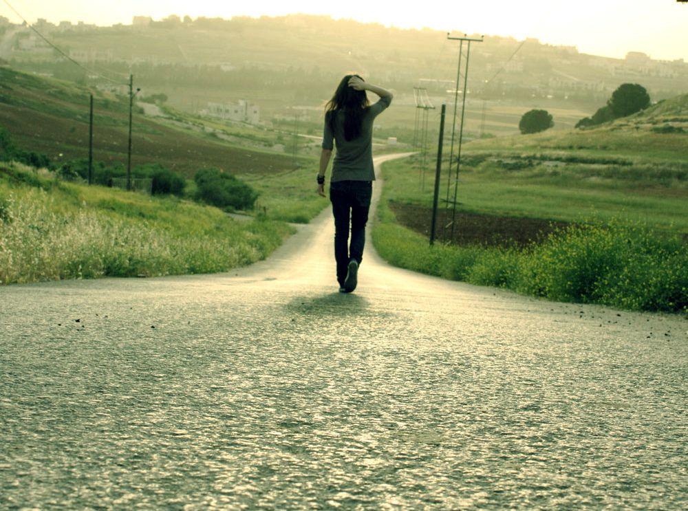 walking_alone.jpg
