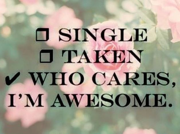 single-is-awesome.jpg