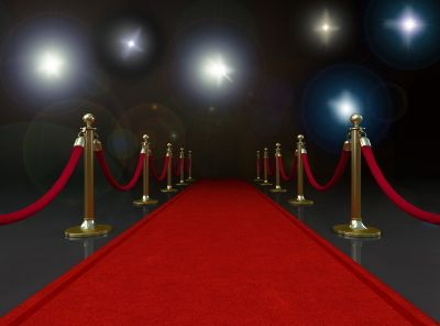 red_carpet_entrance_camera_flashes.jpg
