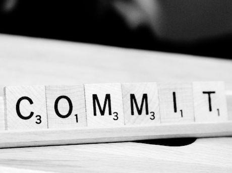 Commit1.jpg