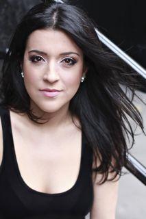 Megan_Minutillo-Megan_Minutillo-0117.jpg
