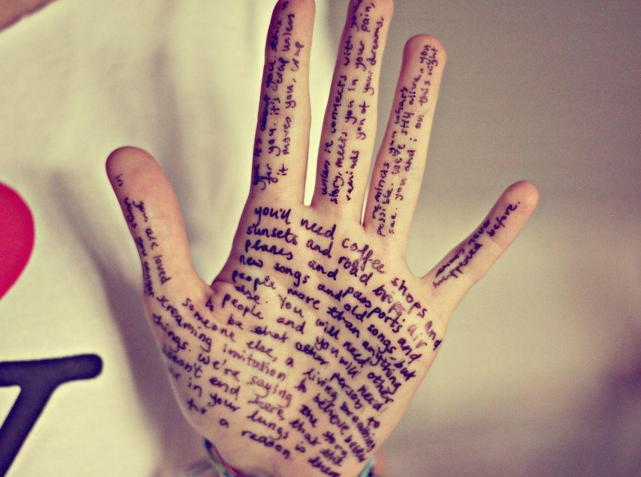 word_hand.jpg