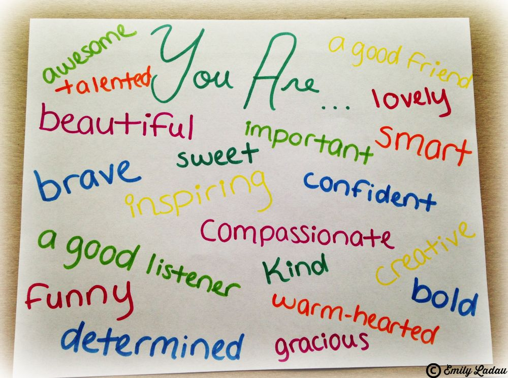 ComplimentsPic_EmilyLadau.jpg
