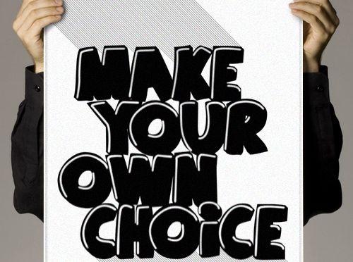 Motivational-wallpaper-on-Make-own-choice.jpg