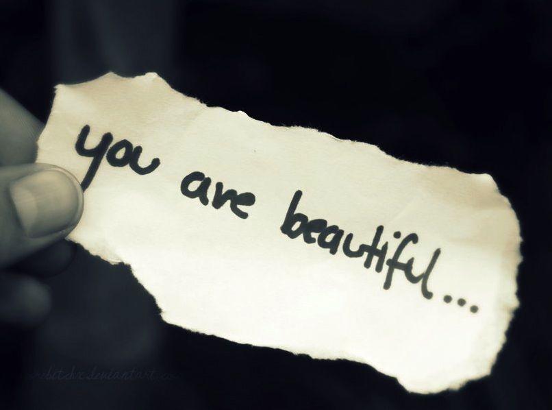 real_beauty_by_paramorebitchx2.jpg