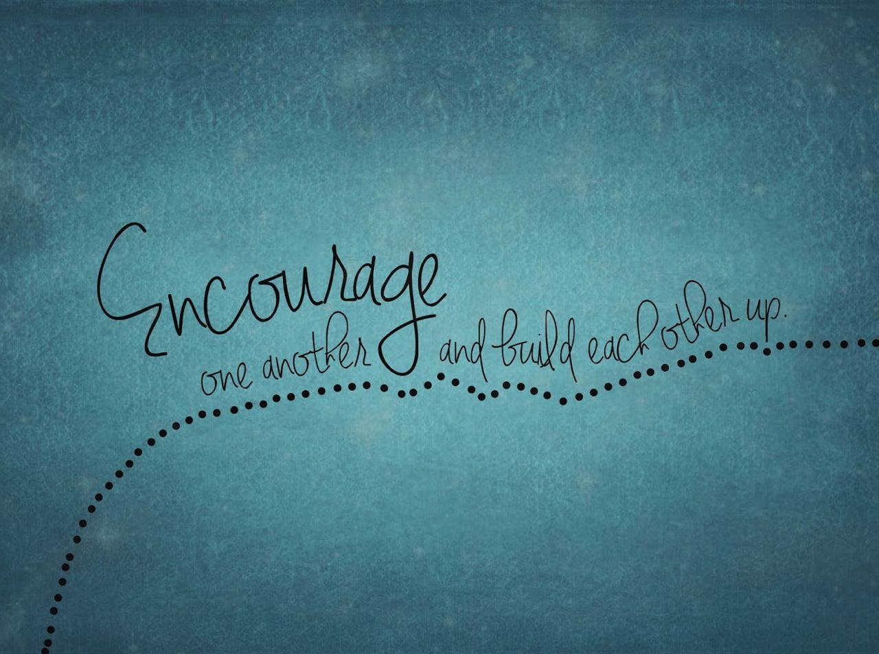 encourage2880.jpg