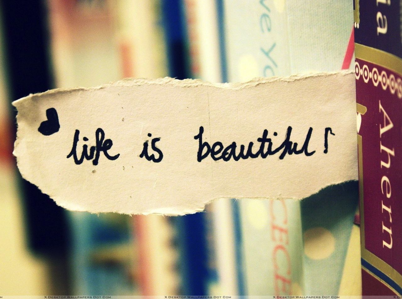 Life_Is_Beautiful_Enjoy_It.jpg