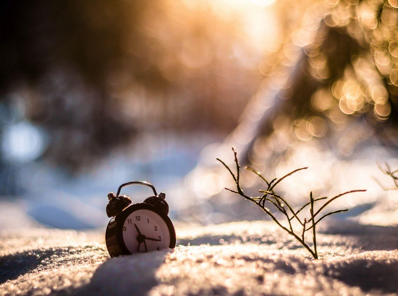 time_1080.jpg