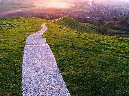 high_path.jpg