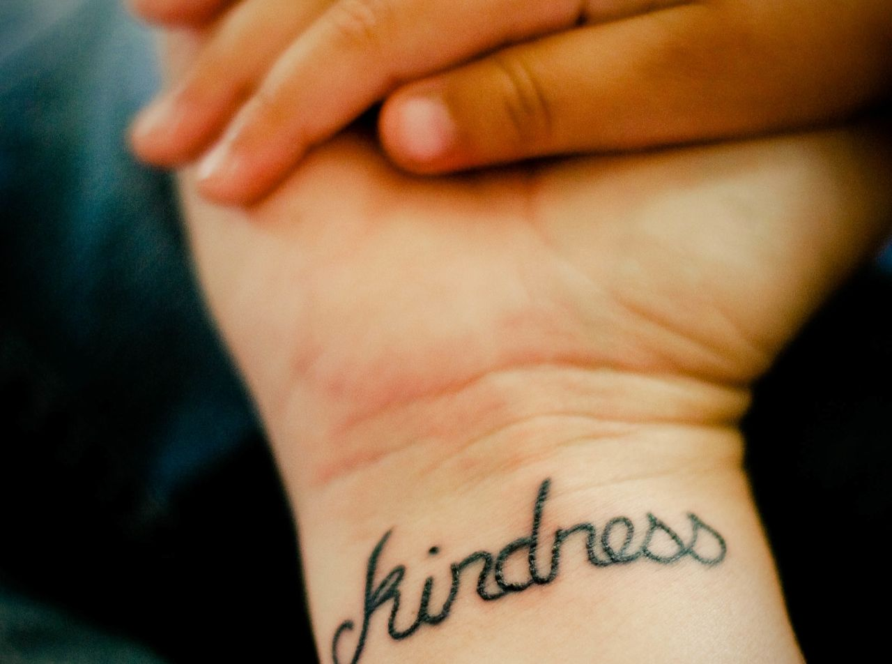 kindness-tattoo.jpg