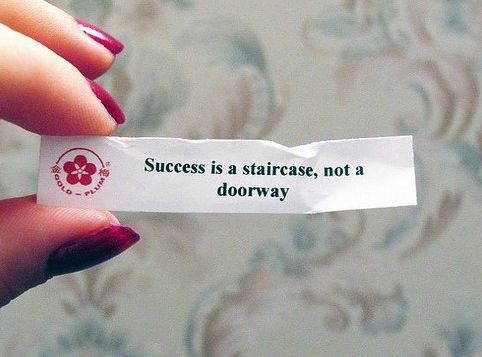 successblog2-500x359.jpg