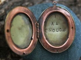 i-am-enough-locket-281x300.jpg