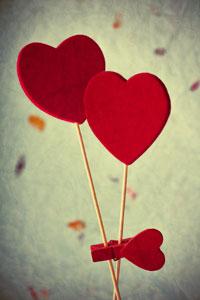 healthy-love.jpg