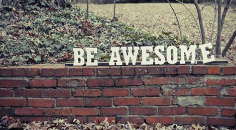 be-awesome1-470x260.jpg