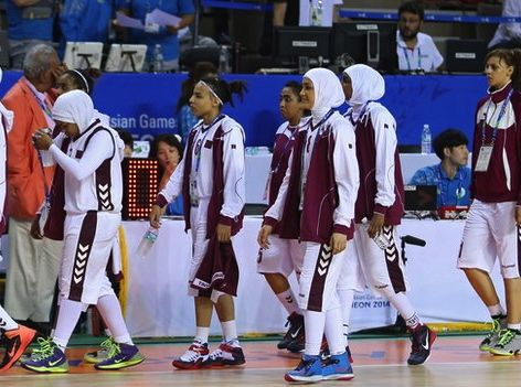 _77832480_qatar_basketball_getty2.jpg