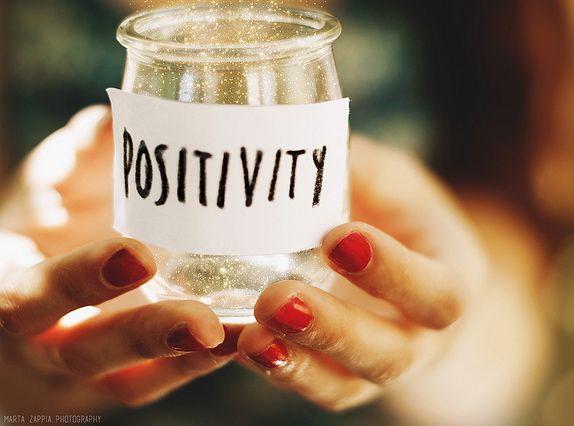 positive-cc.jpg