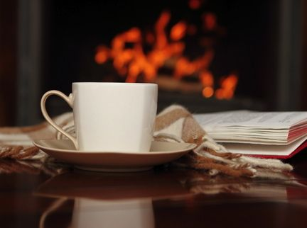 fireplace-tea-books.jpg