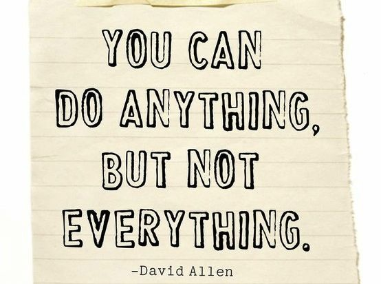 You-Can-Do-Anything.jpg