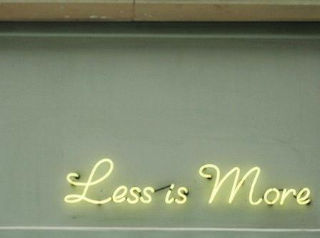 less_more.jpg