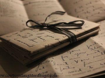 letter-stack.jpg