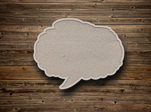 1413230272-secret-hard-conversations-staff.jpg