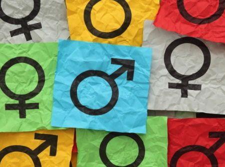 gender-balance-612x336.jpg