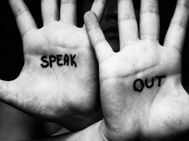 spectrum_speakingout.jpg