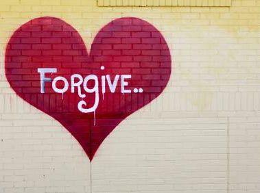 ForgiveHeart-Jessica_Key.jpg