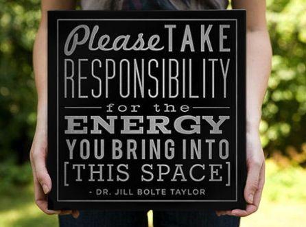 signtakeresponsibilityforyourenergy.jpg