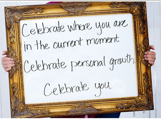 CelebrateYourself-1100x400.jpg
