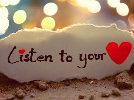Mendengarkan-Kata-Hati.jpg