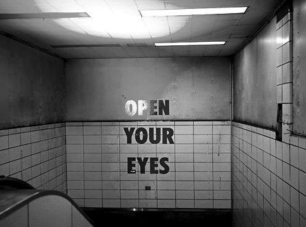 open_eyes.jpg