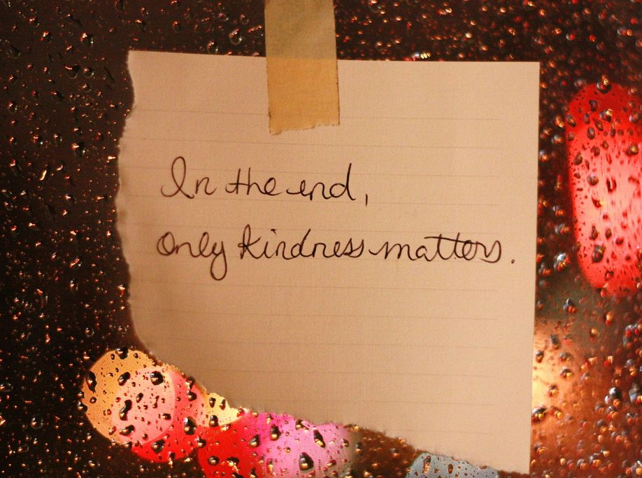 kindness_blog.jpg