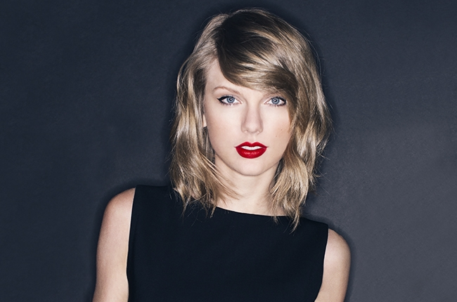 taylor-swift-2014-sarah-barlow-billboard-650.jpg