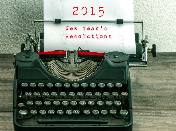 2015-new-years-resolutions-ss-1920-800x449.jpg