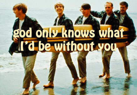 Beach-Boys.jpg