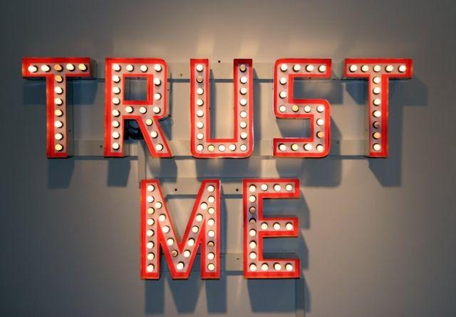 Trust-Me.jpg