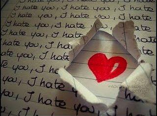 hate....jpg