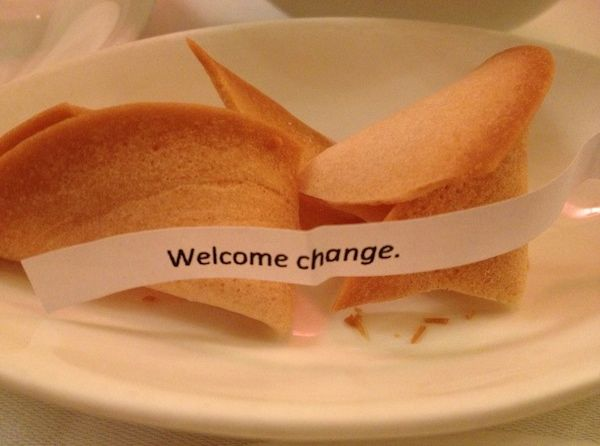welcome-change.jpg
