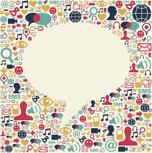 social-media-communication.png