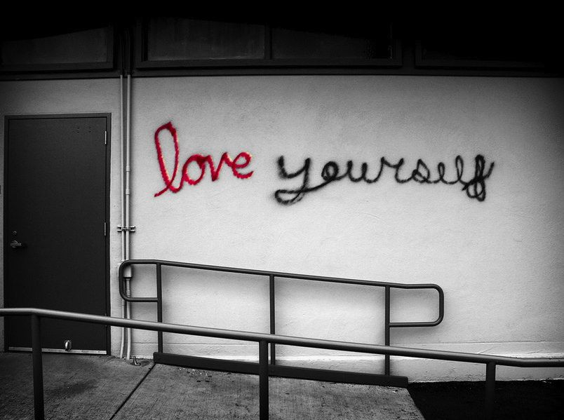 love_yourself_by_redheadgirl32.jpg