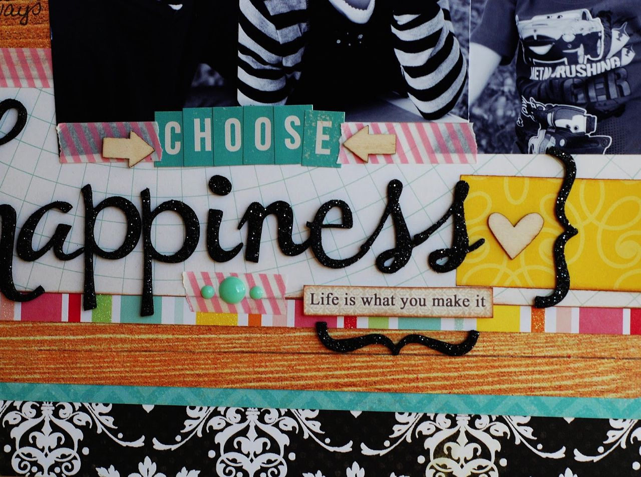 Choose_Happiness_2_-_Copy.jpg