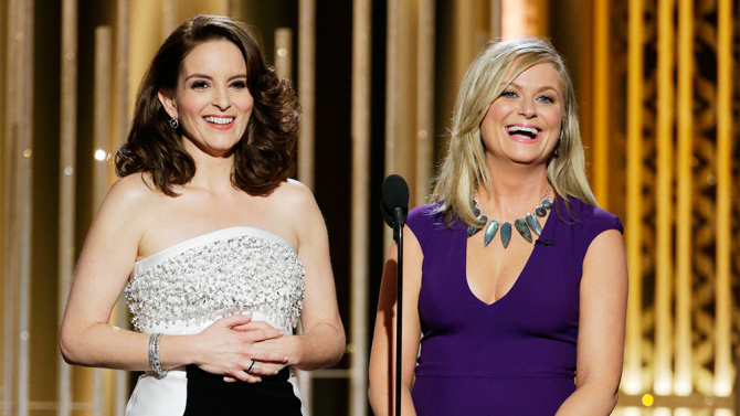 tina-fey-amy-poehler-golden-globes-monologue.jpg