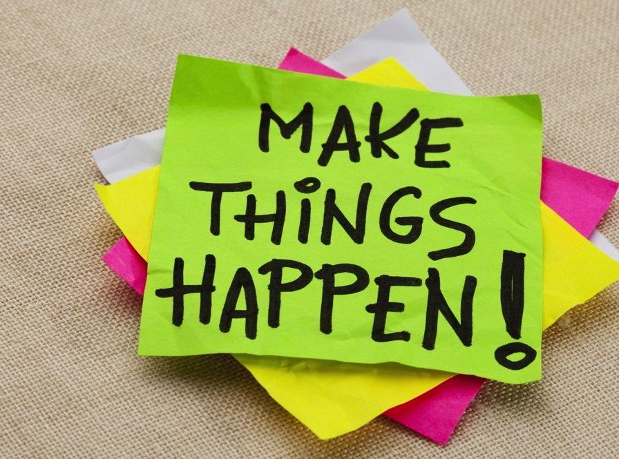make_things_happen.jpg