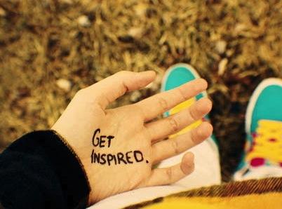 get-inspired.jpg
